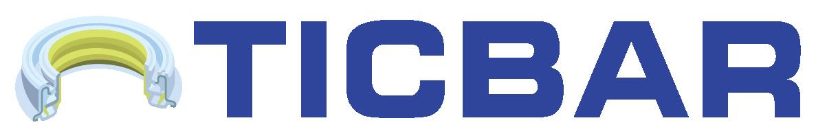 Tic Bar Logo